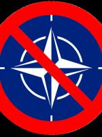 Ei Natolle